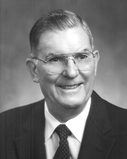 Photo of Fred T.